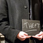 FEATUREconfess-theft-black-coat