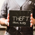 FEATUREconfess-theft-from-kids