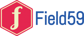 Field59-logo-withtext-official