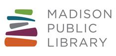 MPL logo