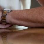 golden-bracelet-loresFEATURE