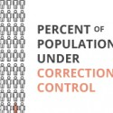 CorrectionalControl_feature