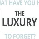 LuxurytoForget
