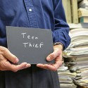 FEATUREteen-thiefWEB