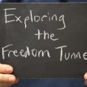 freedom tunnel front page