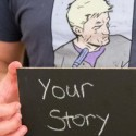 Your Story 3