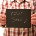 Your Story 5