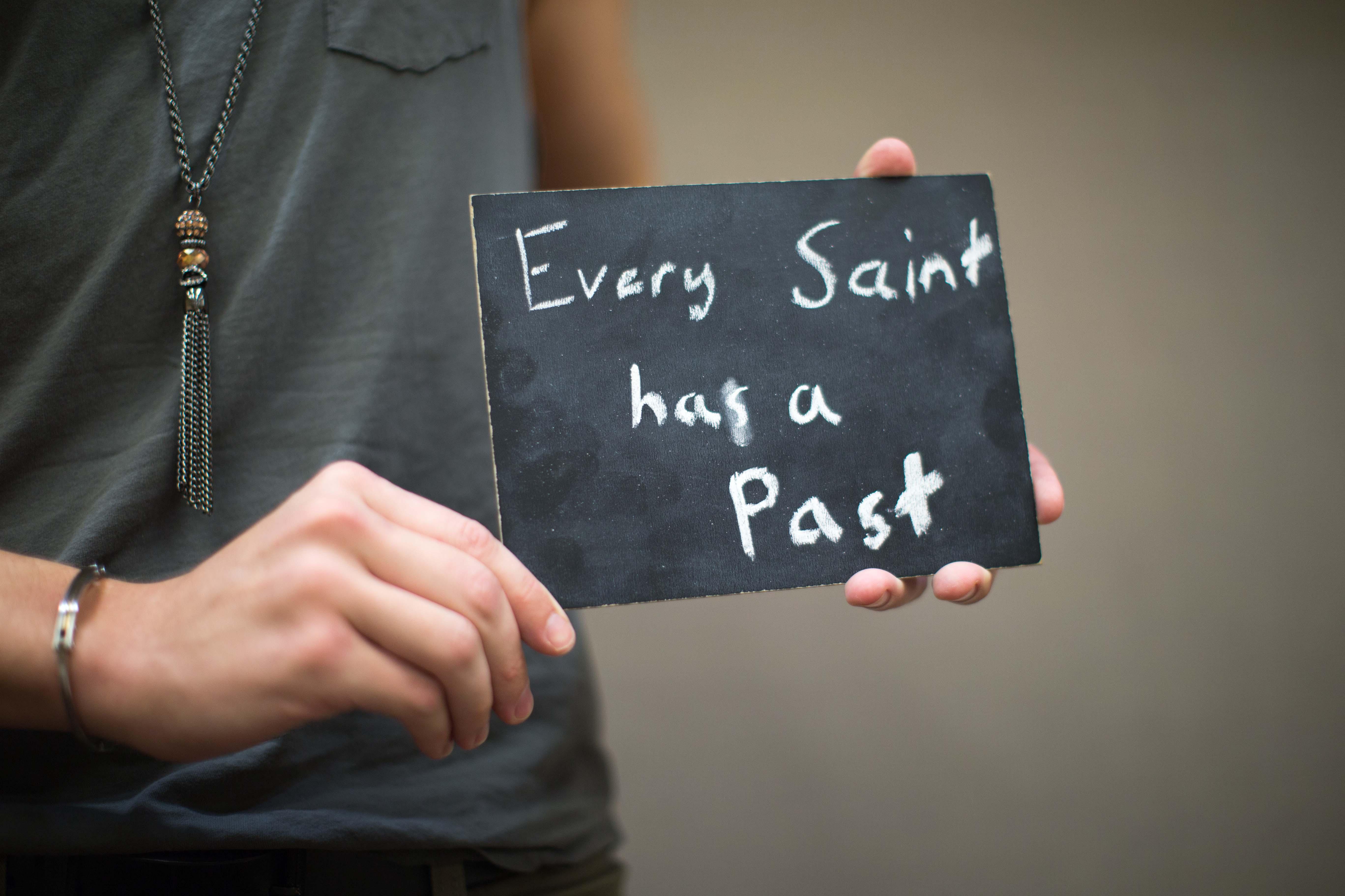 every-saint