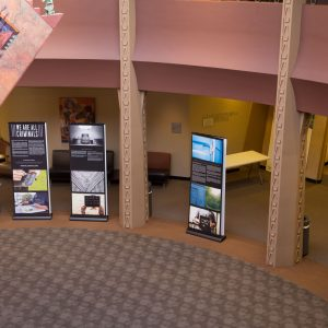 ABA's Town Talks on Juvenile Justice at Arizona State University